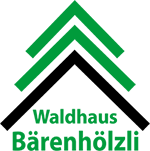 Waldhaus Bärenhölzli