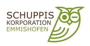 Schuppis Korporation Emmishofen