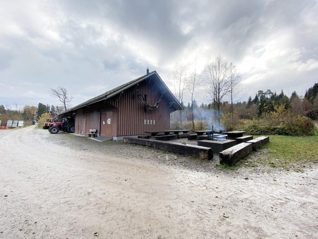 Waldhaus Baerenhoelzli Aussen_2