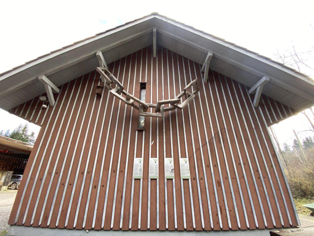 Waldhaus Baerenhoelzli Aussen_4