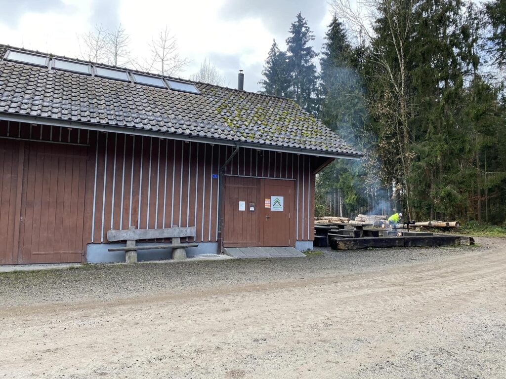 Waldhaus Baerenhoelzli Aussen_5