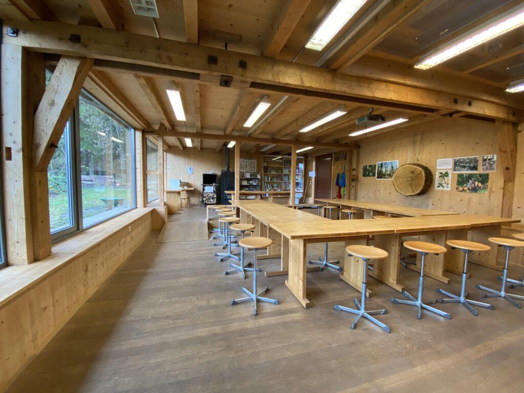 Waldhaus Baerenhoelzli Erdgeschoss_3
